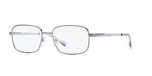 SFEROFLEX SF2267 - Frames
