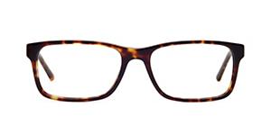 BURBERRY BE2162  Frames