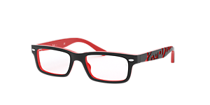 RAY-BAN JUNIOR RY1535  Frames