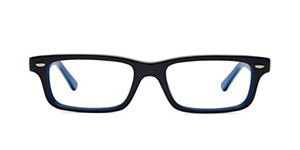 RAY-BAN JUNIOR RY1535 - Frames