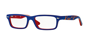 RAY-BAN JUNIOR RY1535 RY1535 Frames