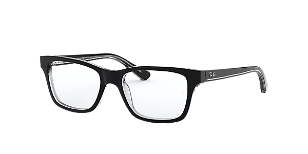 RAY-BAN JUNIOR RY1536  FRAMES