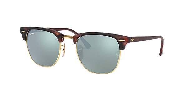 RAY-BAN RB3016 - SUNGLASSES