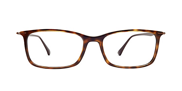 RAY-BAN RX7031 0RX7031 FRAMES