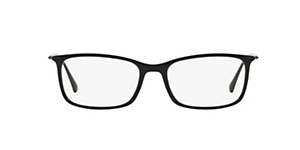 RAY-BAN RX7031  Frames