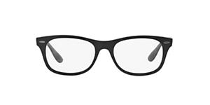 RAY-BAN RX7032  Frames
