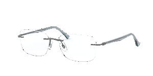 RAY-BAN RX8725 - Frames