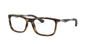 RAY-BAN RX7029  Frames