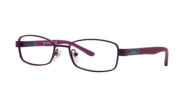 VOGUE KIDS VO3926 VO3926 FRAMES