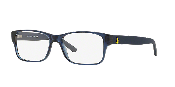 POLO PH2117  FRAMES