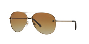 CHANEL CH4189TQ CHANEL SIGNATURE | SIMPLE Sunglasses