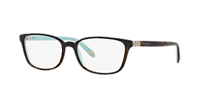 TIFFANY & CO TF2094  Frames