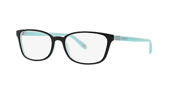 Frames | TIFFANY & CO | TF2094 | - | OPSM