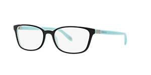 TIFFANY & CO TF2094