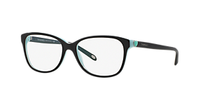 TIFFANY & CO TF2097  Frames
