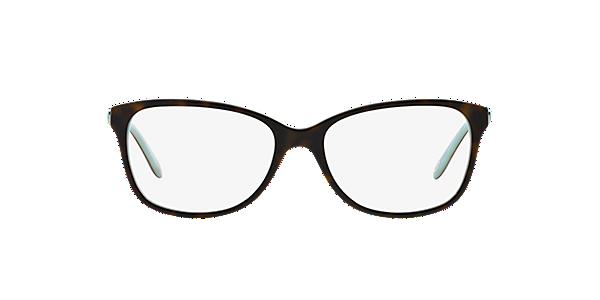 Frames | TIFFANY & CO | TF2097 | - | OPSM