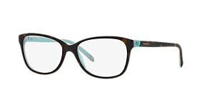 aa266dd386f TIFFANY   CO TF2097 - Frames