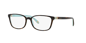 TIFFANY & CO TF2094F  Frames