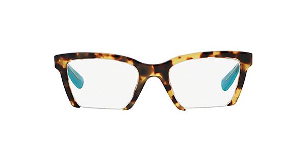 miu miu mu 04nv rasoir frames - Miu Miu Glasses Frames
