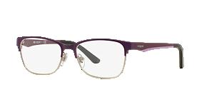 VOGUE VO3940 - Frames