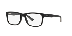 ARMANI EXCHANGE AX3016 - Frames