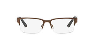 ARMANI EXCHANGE AX1014  Frames