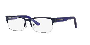 ARMANI EXCHANGE AX1014 - Frames