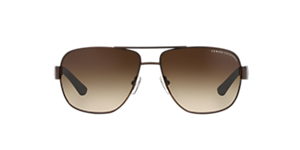 ARMANI EXCHANGE AX2012S URBAN ATTITUDE Sunglasses