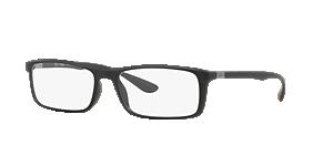 RAY-BAN RX7035 - Frames