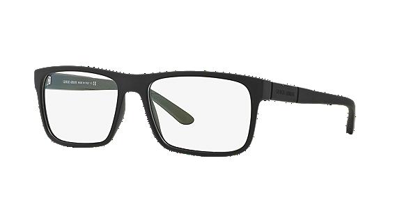 giorgio armani ar7042 frames - Emporio Armani Frames