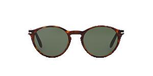 PERSOL PO3092SM SUPREMA Sunglasses