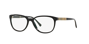 BURBERRY BE2172 - Frames