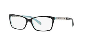 000a782d9820 TIFFANY   CO TF2103B - Frames