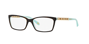 TIFFANY & CO TF2103B  Frames