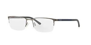 POLO PH1150  Frames