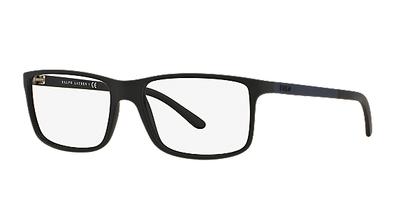 Frames | POLO | PH2126 | - | OPSM