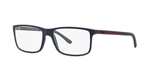 POLO PH2126  Frames