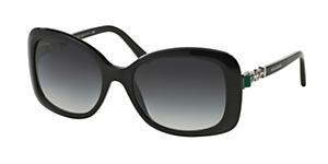 BVLGARI BV8144B  Sunglasses