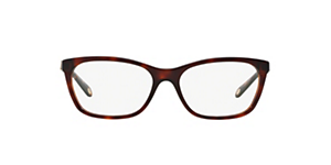 TIFFANY & CO TF2102  Frames