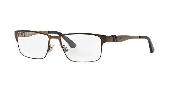 POLO PH1147  FRAMES