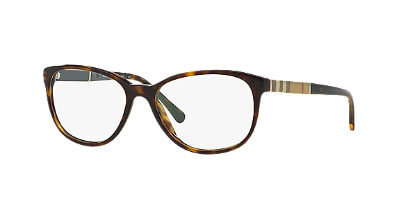 affb3f6c85b9 BURBERRY BE2172 - Frames