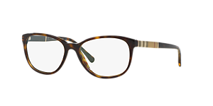 BURBERRY BE2172  Frames