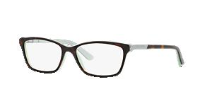 RALPH RA7044 - Frames