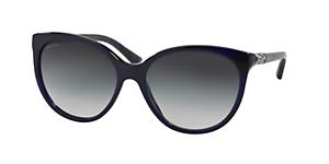 BVLGARI BV8147B INTARSIO Sunglasses