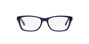 ARMANI EXCHANGE AX3006  Frames