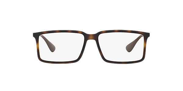 RAY-BAN RX7043 YOUNGSTER FRAMES