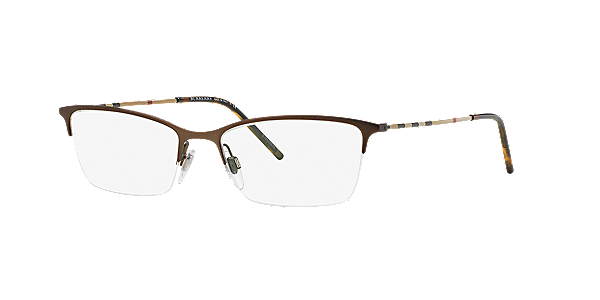 BURBERRY BE1278 - FRAMES