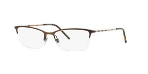 BURBERRY BE1278  Frames