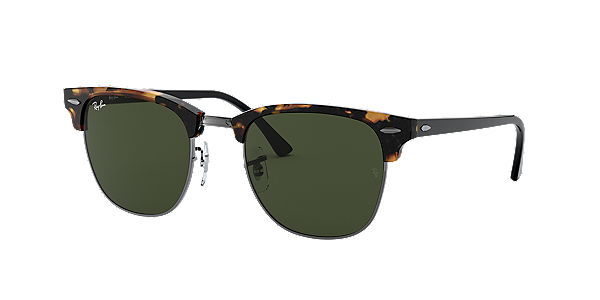 RAY-BAN RB3016 ICONS SUNGLASSES