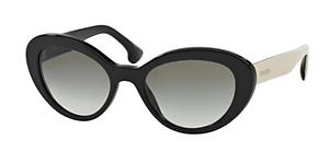 PRADA PR 15QS PORTRAIT Sunglasses
